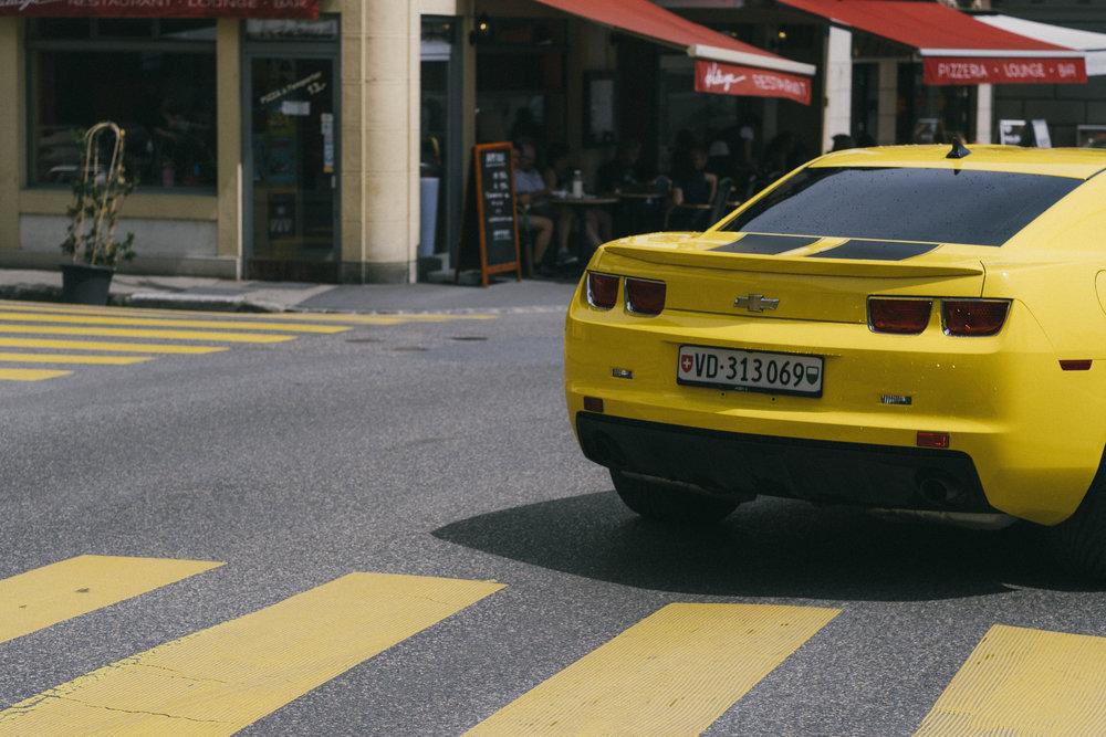 Antigoni Papantoni_streets_05.JPG