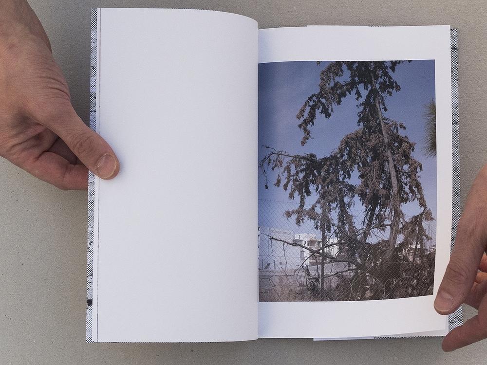 dnwota_book_6.jpg