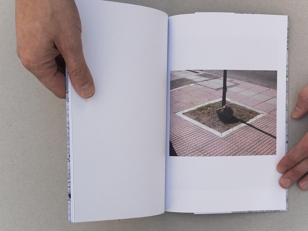 dnwota_book_12.jpg