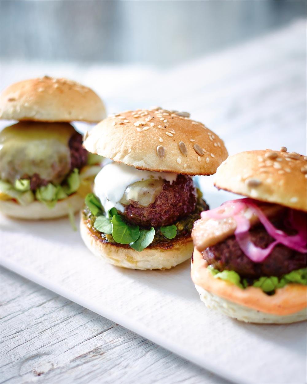 Heartbreaker burgers sliders .jpg