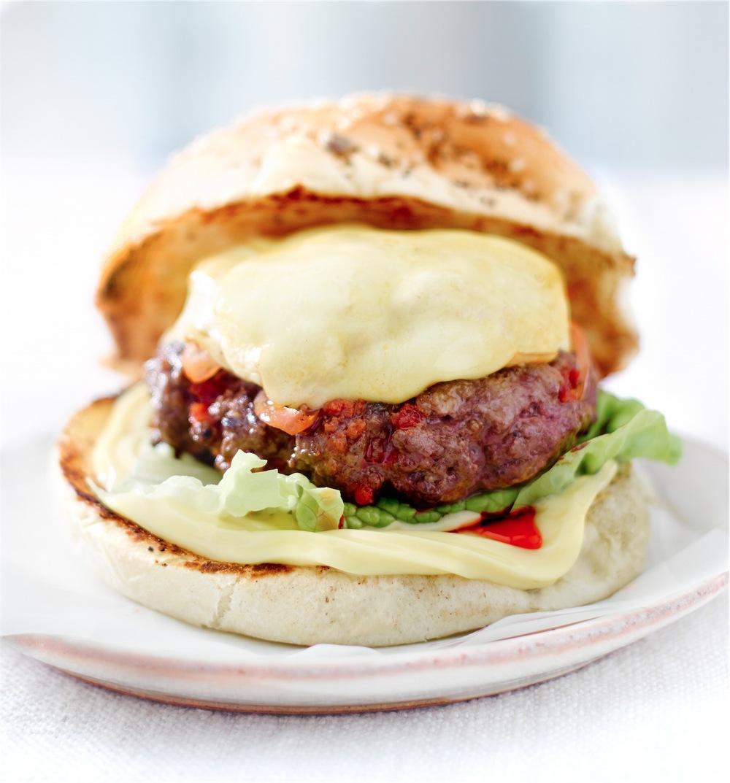 Piccante Heartbreaker burger .jpg