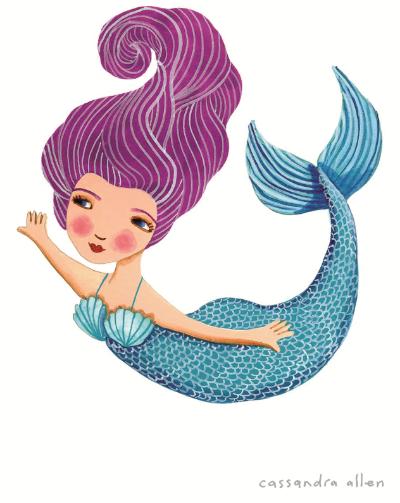 10.5x14.8_mermaidViolette.jpg