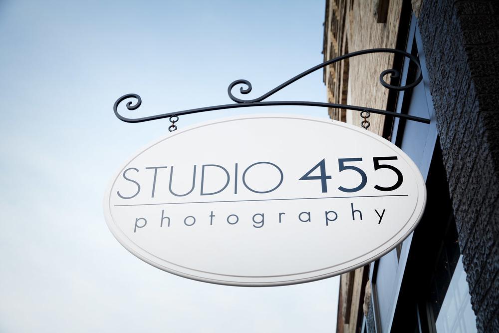 FB Blog-Studio Tour-002-2.jpg