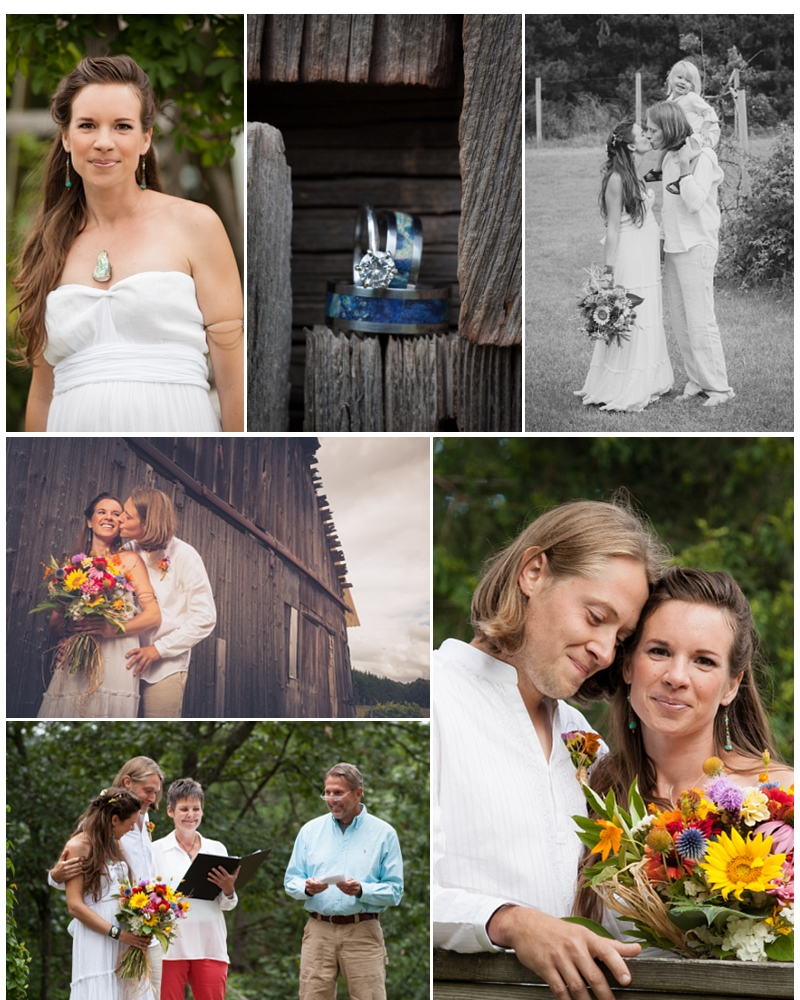 800x1000 blog board - Jordan wedding.jpg