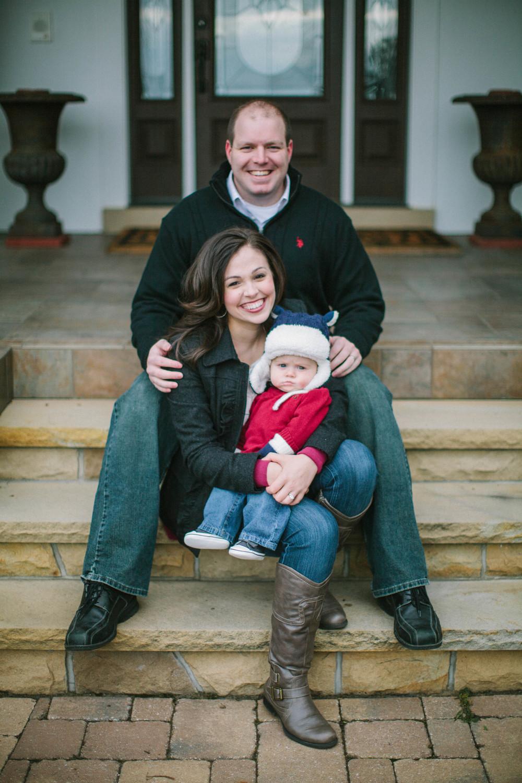 family (4 of 34).jpg
