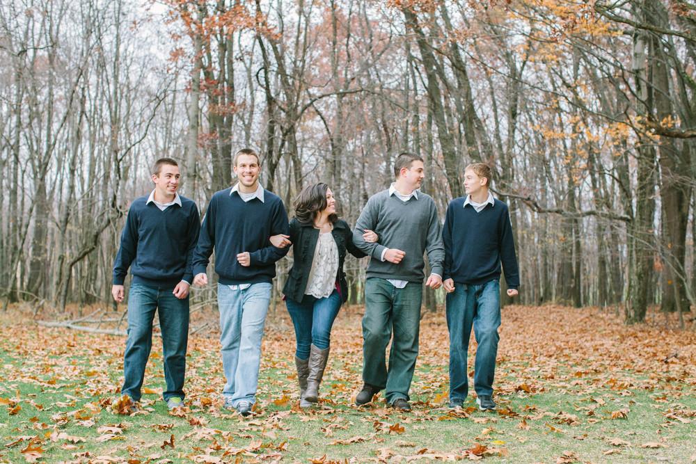 family (13 of 34).jpg