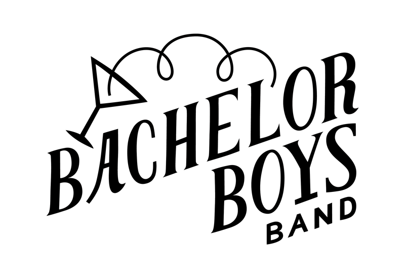 Logo_BachelorBoysBand_800px_ColorA_On_Transparent.png