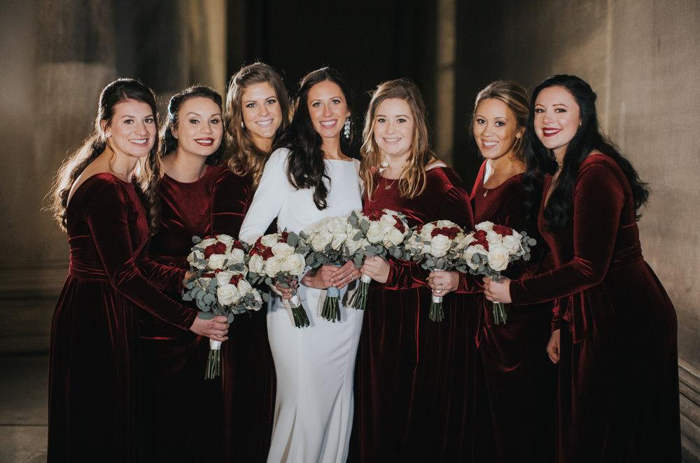 bridesmaids-1.JPG