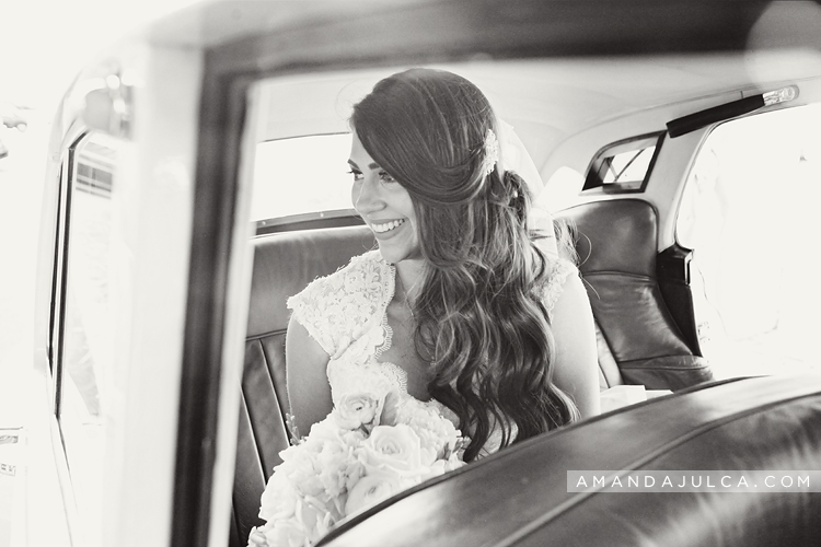 DESTINATIONWEDDING-CORALGABLESCOUNTRYCLUB-AMANDAJULCA-SANCHEZWEDDING-04.jpg
