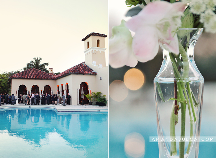 DESTINATIONWEDDING-CORALGABLESCOUNTRYCLUB-AMANDAJULCA-SANCHEZWEDDING-10.jpg