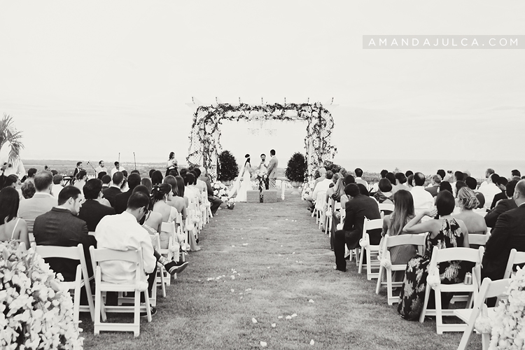 DESTINATIONWEDDING-DOMINANREPUBLICWEDDING-AMANDAJULCA-SHARLENETAULE-DANIELDURAN-22.jpg