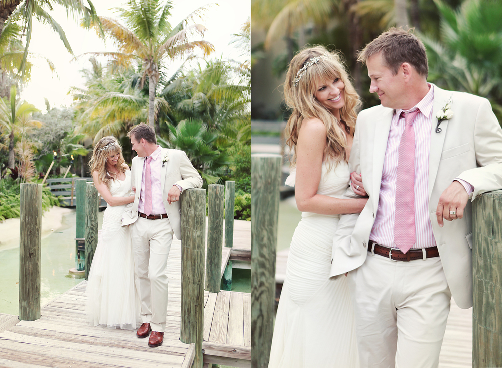 DESTINATIONWEDDING-FLORIDAKEYS-CHEECARESORT-MIAMIWEDDING-AMANDAJULCA-19.jpg