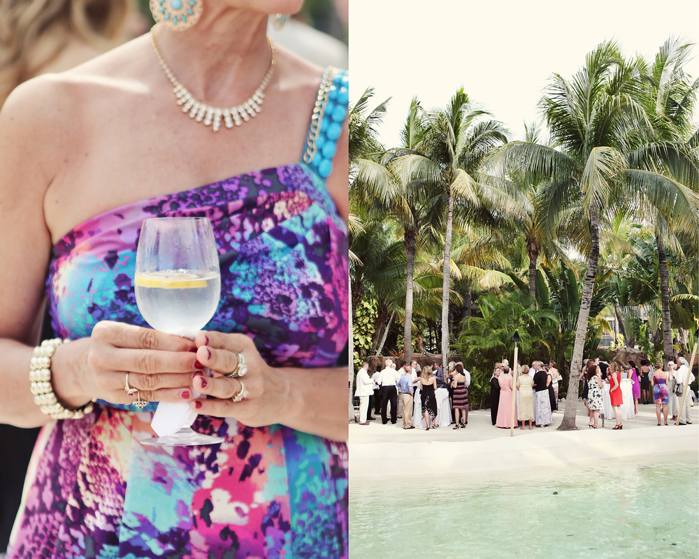 DESTINATIONWEDDING-FLORIDAKEYS-CHEECARESORT-MIAMIWEDDING-AMANDAJULCA-26.jpg