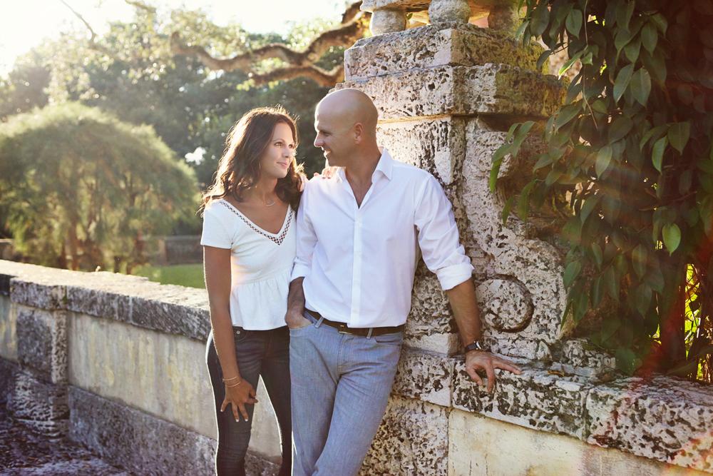 VIZCAYA-MIAMI-ENGAGEMENT-LIFESTYLE-WEDDING-SOUTHFLORIDAPHOTOGRAPHER-AMANDAJULCA-01.JPG