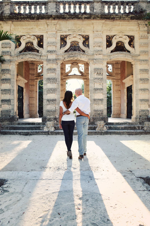 VIZCAYA-MIAMI-ENGAGEMENT-LIFESTYLE-WEDDING-SOUTHFLORIDAPHOTOGRAPHER-AMANDAJULCA-02.JPG