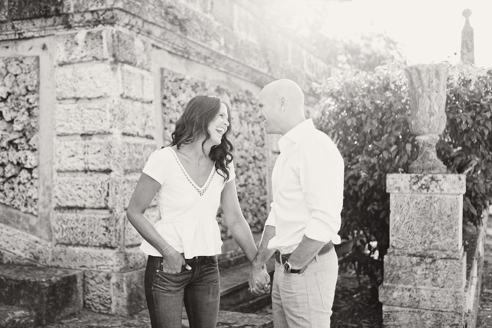 VIZCAYA-MIAMI-ENGAGEMENT-LIFESTYLE-WEDDING-SOUTHFLORIDAPHOTOGRAPHER-AMANDAJULCA-03.JPG