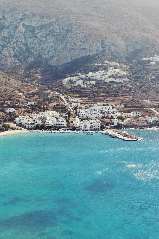 GREECE-AMORGOS-AMANDAJULCA-DESTINATIONWEDDING-18.JPG