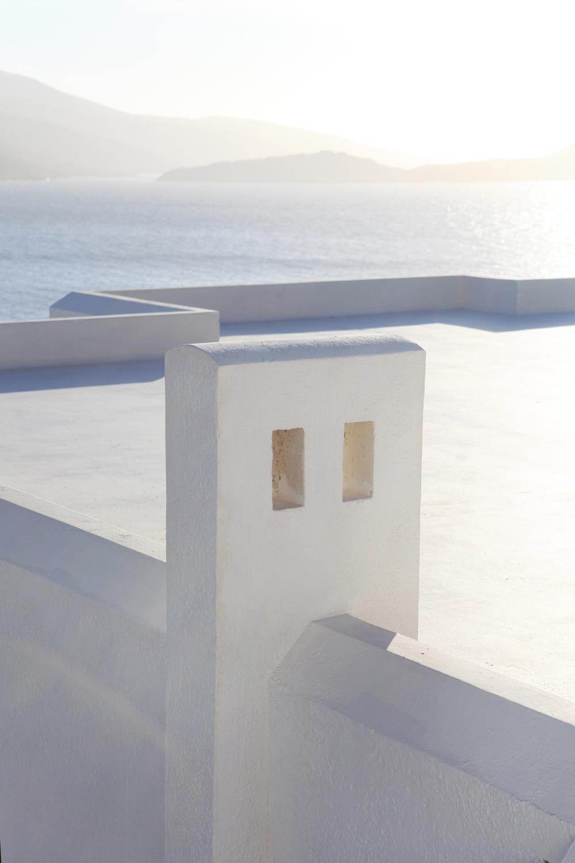 GREECE-AMORGOS-AMANDAJULCA-DESTINATIONWEDDING-25.JPG