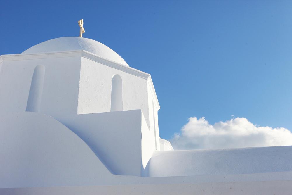 GREECE-AMORGOS-AMANDAJULCA-DESTINATIONWEDDING-32.JPG