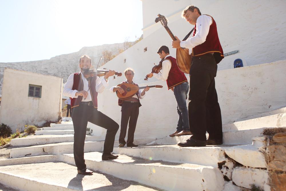 GREECE-AMORGOS-AMANDAJULCA-DESTINATIONWEDDING-43.JPG