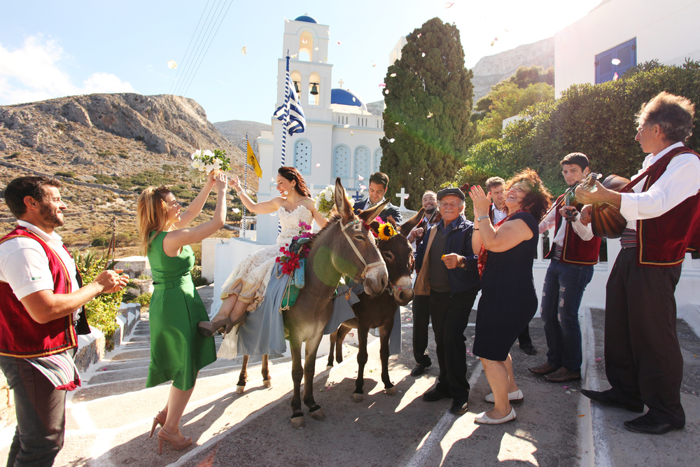 GREECE-AMORGOS-AMANDAJULCA-DESTINATIONWEDDING-44.JPG