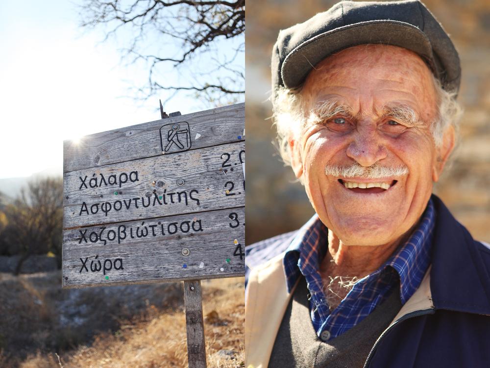 GREECE-AMORGOS-AMANDAJULCA-DESTINATIONWEDDING-46.JPG