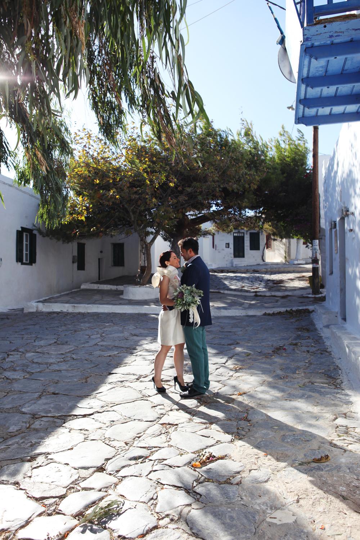 GREECE-AMORGOS-AMANDAJULCA-DESTINATIONWEDDING-51.JPG