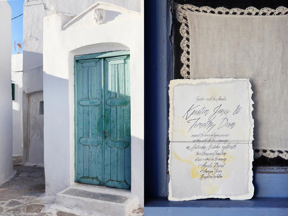 GREECE-AMORGOS-AMANDAJULCA-DESTINATIONWEDDING-49.JPG