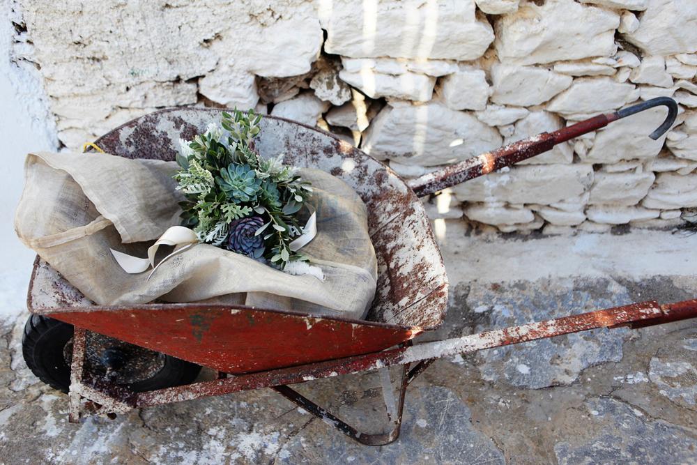 GREECE-AMORGOS-AMANDAJULCA-DESTINATIONWEDDING-55.JPG