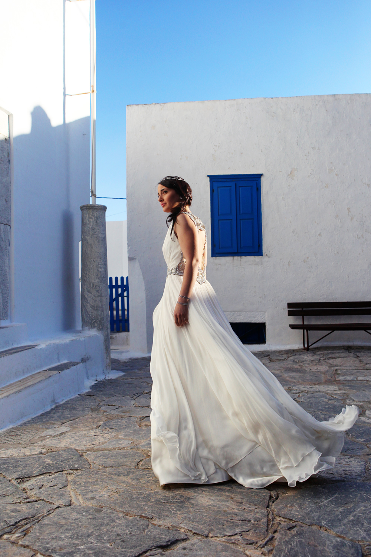 GREECE-AMORGOS-AMANDAJULCA-DESTINATIONWEDDING-57.JPG