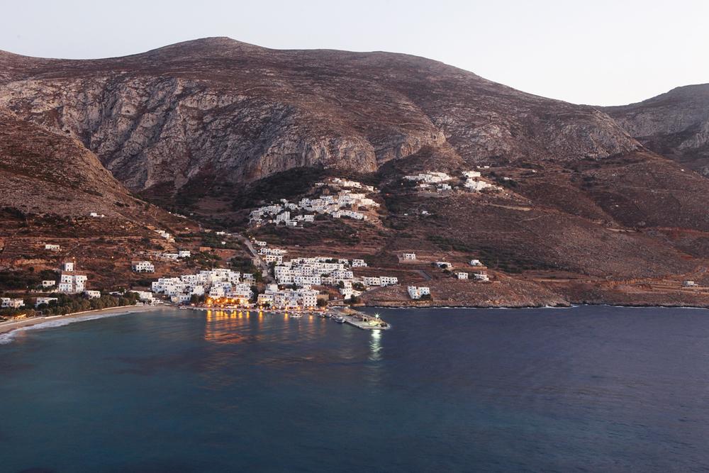 GREECE-AMORGOS-AMANDAJULCA-DESTINATIONWEDDING-72.JPG