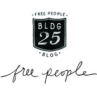 freepeopleblog2.jpg
