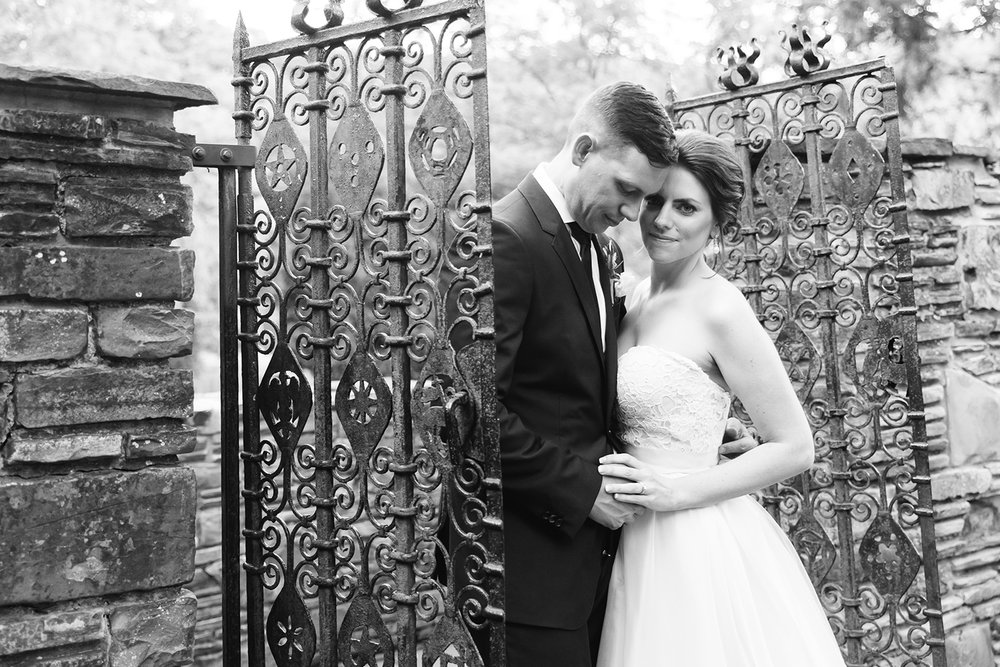 DESTINATIONWEDDING-OHIOWEDDING-CLUBATHILLBROOK-CHAGRINFALLSWEDDING-29.jpg