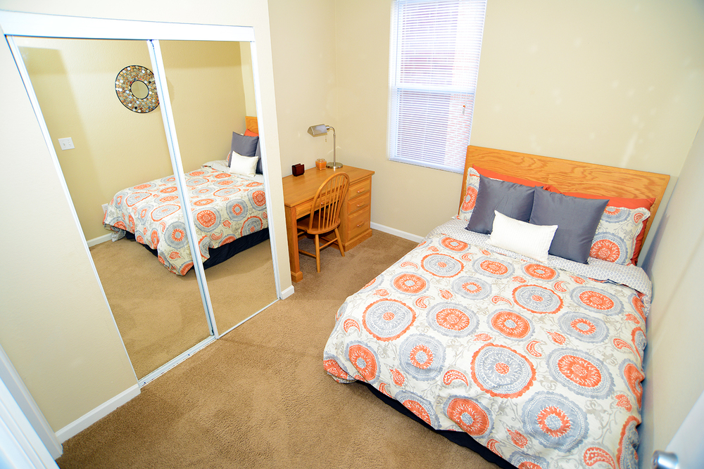 Delightful College Station Apartments | Student Apartments In Normal, IL