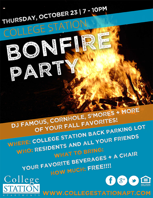 CS_BonfireParty_Flyer.jpg