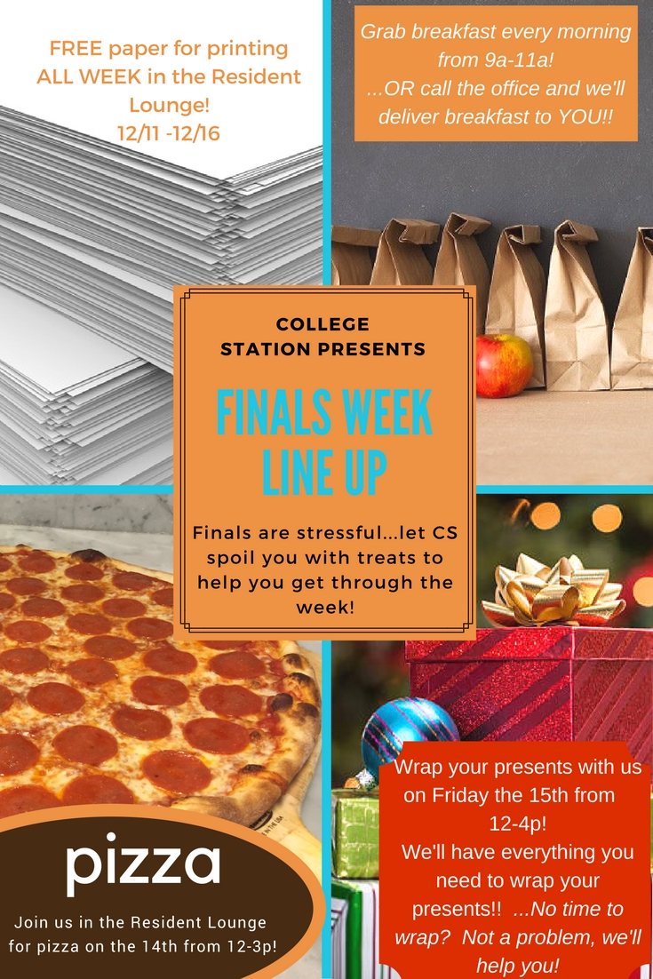 Finals Week Line Up (1).jpg