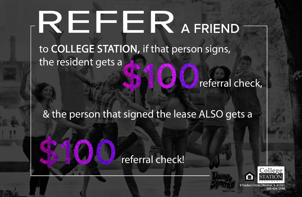 refer a friend - CS.jpg