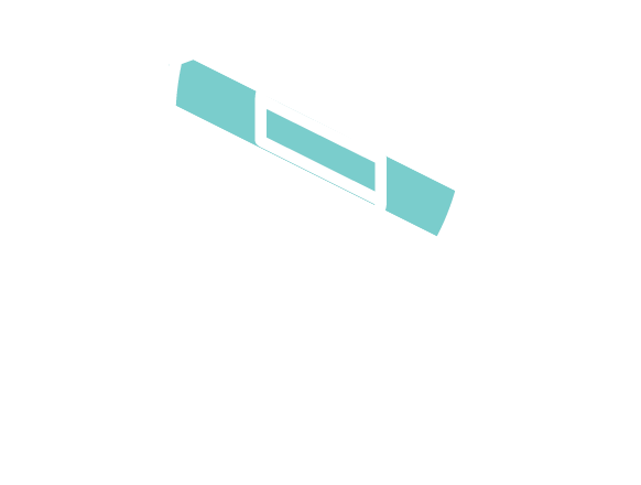 Spartanburg Academic Movement