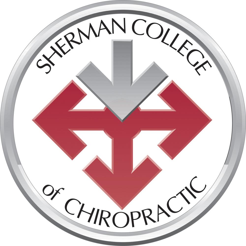 sherman4color_Logo_RGB (2).jpg