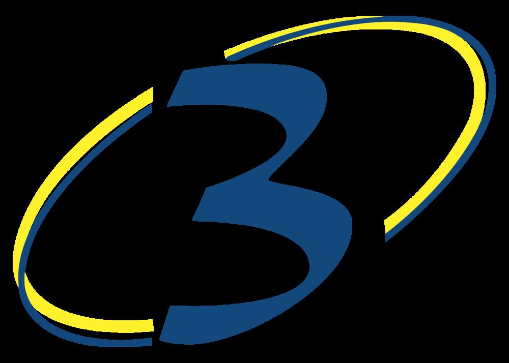 Sptbg Co Dist 3_logo-drker blue (2).png