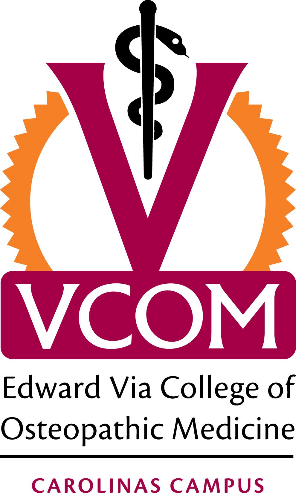VCOM Carolinas-RGBcolor4x6 (2).jpg