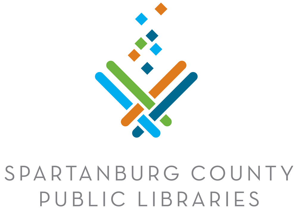 Library Logo (2).jpg