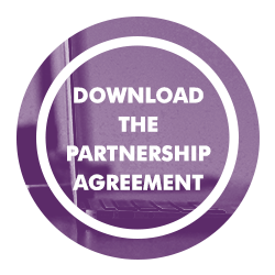 Click above to download & sign a Partnership Agreement