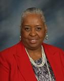Argyl Brewton, Principal, Woodruff Elementary School