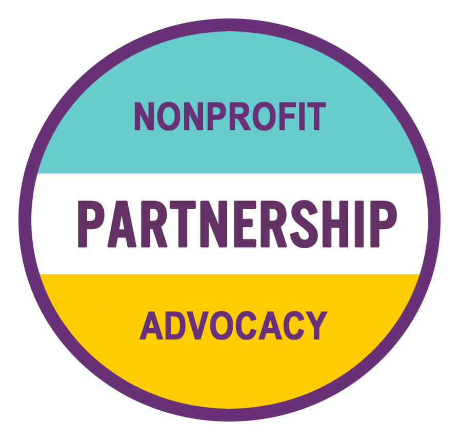 Nonprofit Advocacy Button.png