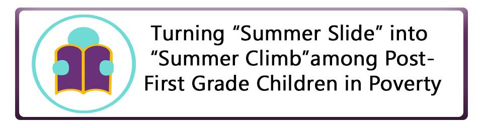 Summer-climb-title.jpg