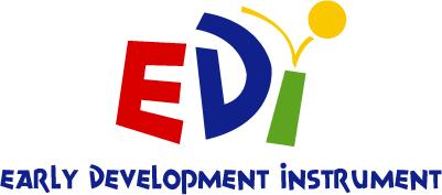 EDI_logo.png