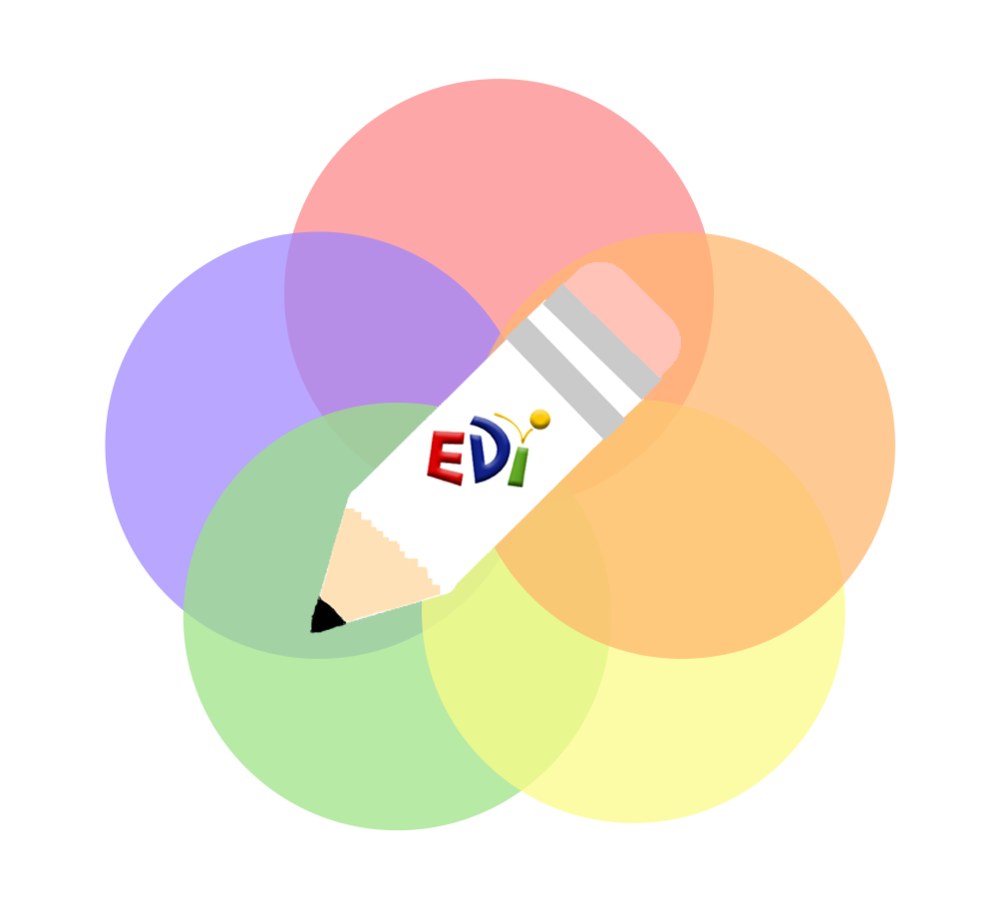 Edi pencil 1 all colors.png