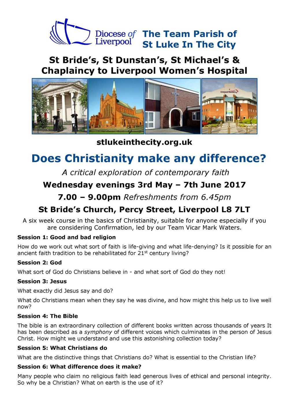 does_christianity_make_any_difference_april-may_2017.jpg