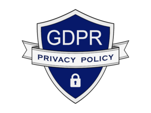 GDPR-Privacy-Policy-Logo-300x225.png